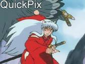 QuickPix