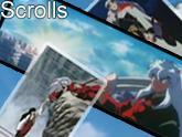 Scrolls